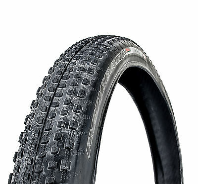 """Specialized Renegade Mountain Bike Bicycle Tyre 29""""x2.3"""