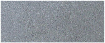 Light Grey Accoustic Carpet For Sub And Boot Installs 70X135Cm