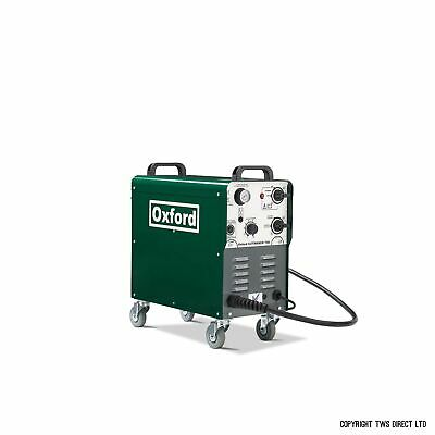 Oxford CUT Maker 550 Plasma Cutter W/ Thermal Heating Function