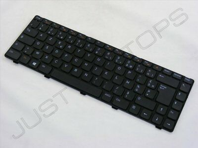 NEW for DELL VOSTRO 1440 1445 1450 1540 1550 2420 2520 Keyboard French Clavier