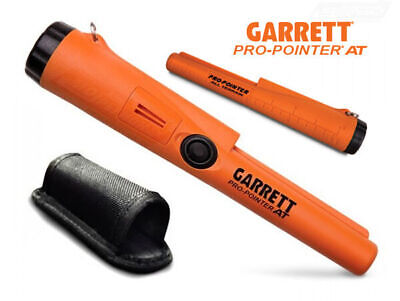 Garrett Pro Pointer At Pinpointer 1140900 Propointer Pin Pointer Subaqueo