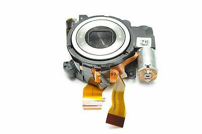 Nikon Coolpix L22 Lens Zoom Assembly With CCD Replacement Repair Part DH5437