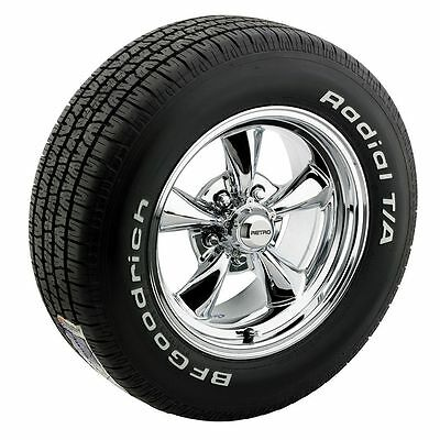 Test categories wheels tires parts car truck parts for Ebay motors wheels and tires