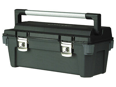 Stanley Tools  - Professional Tool Box 66cm (26 in) - 192258