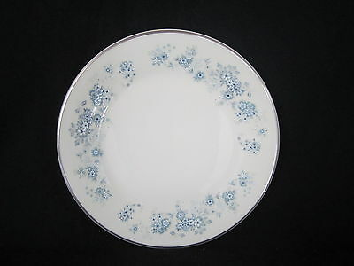 Royal Doulton - MICHELLE - Salad Plate - BRAND NEW