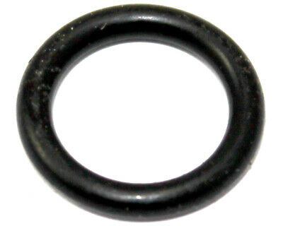 Rotax Max Genuine Clutch Bearing O Ring UK KART STORE