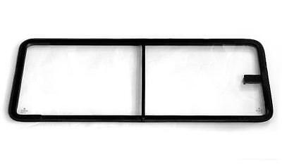 sliding door 8//74-79* TYPE 2 BAY Buffer 211947575A