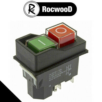 230v switch fits belle minimix 042007 onwards 90041700 on off switch fits belle electric cement mixer minimix 140 150 230 v 240 v cheapraybanclubmaster Image collections