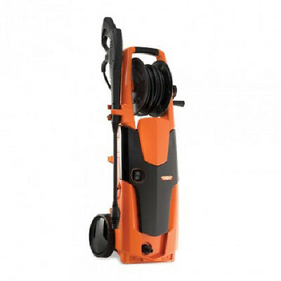 Vax VPW4 PowerWash Pressure Washer 2500W For Patio & Car RRP£179.99