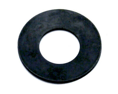 Iame Gazelle 60 Inner Clutch Drum Washer UK KART STORE
