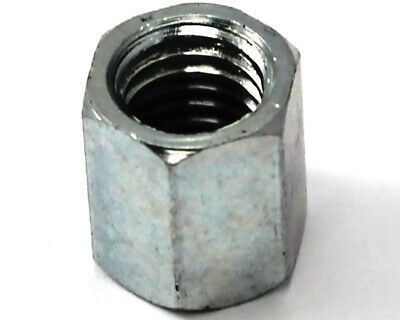 Iame X30 / Freeline Engine Mount Nut UK KART STORE