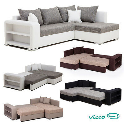 sofas sessel m bel m bel wohnen items picclick de. Black Bedroom Furniture Sets. Home Design Ideas