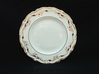 Royal Doulton - STRASBOURG - Bread & Butter Plate