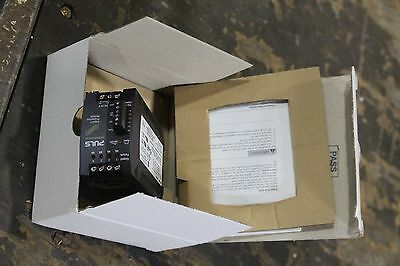 New Puls Pisa11.404 Module Power Supply