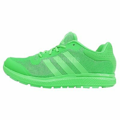 f242b7f126fcd Adidas Energy Bounce M All Green Out Mens Light Running Shoes Sneakers  B33957
