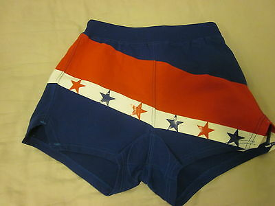 NBA All Star Game Game Used Shorts Walter Davis LOA