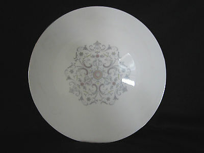 Royal Worcester - BRIDAL LACE - Dinner Plate