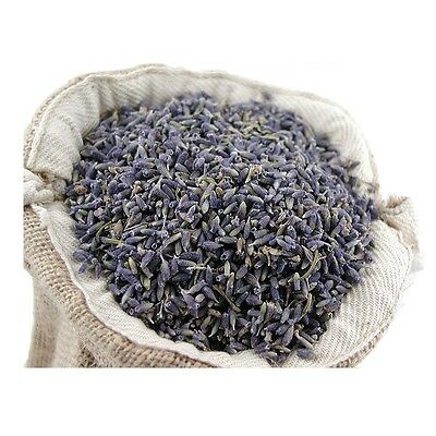 Lavender leaf pagan wicca cleanse sacred ritual leaves 50 g