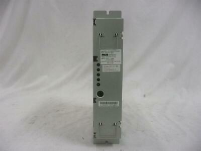 NEC Aspire 0891000 / IP1WW-PSU-A1 Power Supply For The 0890000 Cabinet Power Sup