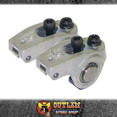 Street Terra Roller Holden V8 Bolt On Shaft Mount 1.65 Adjust - Ytst2033