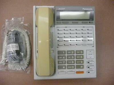 Panasonic KX-T7230 (B-Stock) Phone