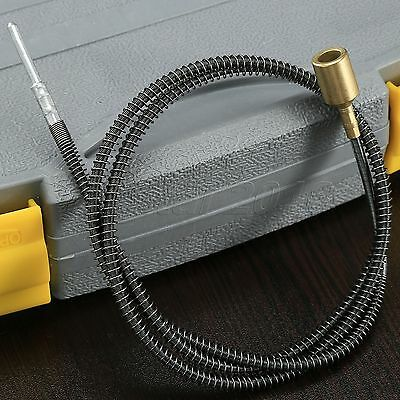"""Flexible Flex Replace Metal Inner Shaft Spring Core Cable for Rotary Machine 38"""""""