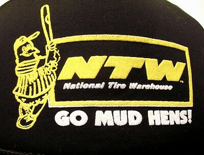 Tires By Ntw National Tire Wholesale Pirelli Hot Air Balloon Pin