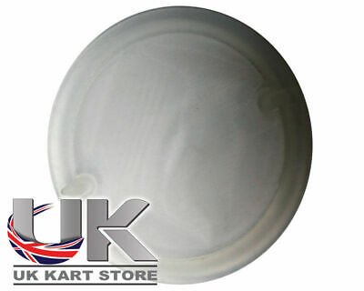 Filter For R/R Fuel Funnels UK KART STORE