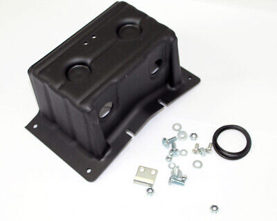 Kartsmart Battery Box For Seat UK KART STORE