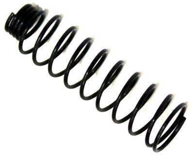 Tillotson Carb Return Spring UK KART STORE