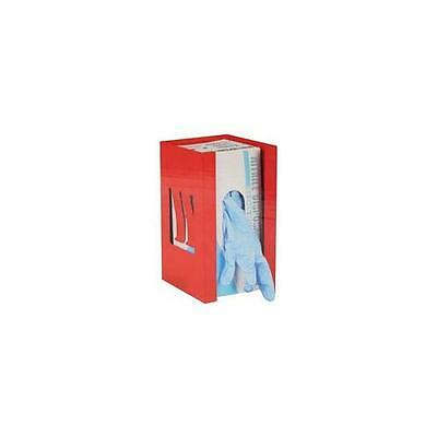 Magnetic Glove/tissue Dispenser , Duratool , D02130