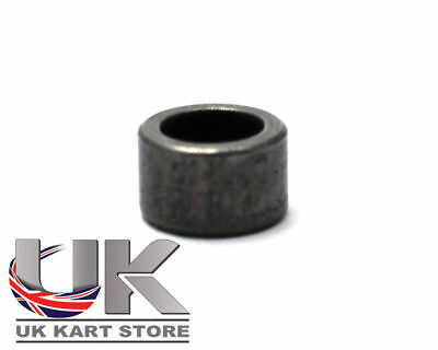 Replacement Honda GX160 & GX200 Valve Rotator Cap UK KART STORE