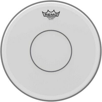 "Remo 14"" Powerstroke 77 Coated Snare Drum Head P7-0114-C2"