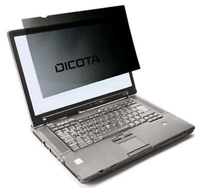 Dicota D30115 Secret Wide 14.0 inch 16:9 Protective Filter for PC