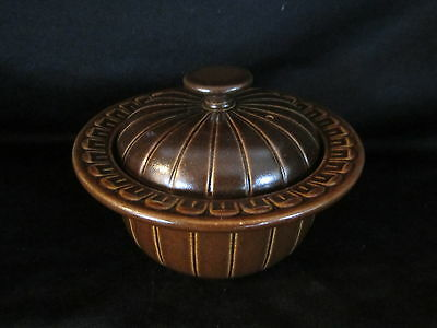 Wedgwood PENNINE - Individual Covered Casserole