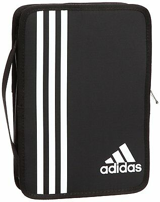 NEW adidas (Adidas) [KQ833] referee bag Best Buy From Japan