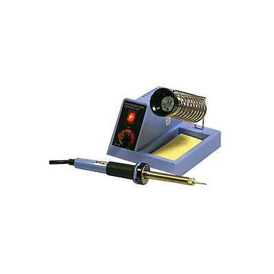 Duratool - D01843 - Soldering Station, 48W