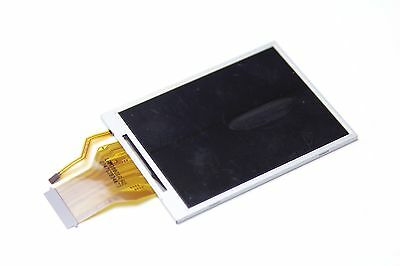 NEW LCD Display Screen for NIKON Coolpix S9900 Digital Camera Repair Part