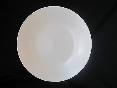 Lindt Stymeist - FROST - Dinner Plate - BRAND NEW