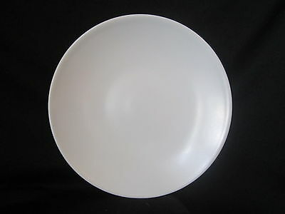 Lindt Stymeist - FROST - Salad Plate - BRAND NEW