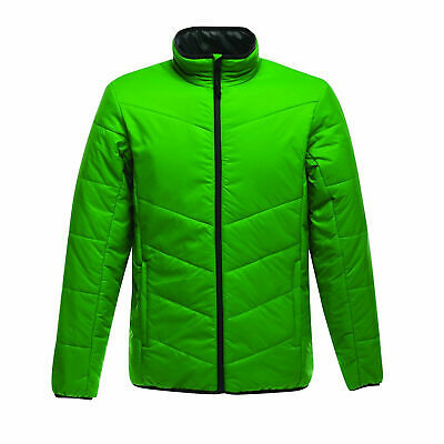 Regatta Mens Classic 3 in 1 Jacket Waterproof Windproof Hydrafort 5000 New Logo