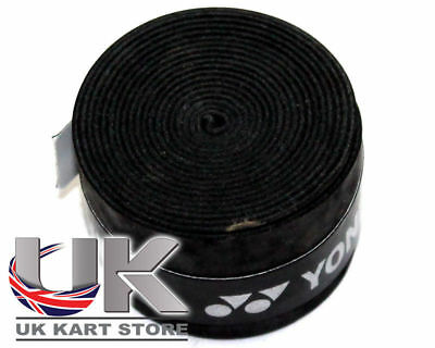 Steering Wheel Grip Tape UK KART STORE