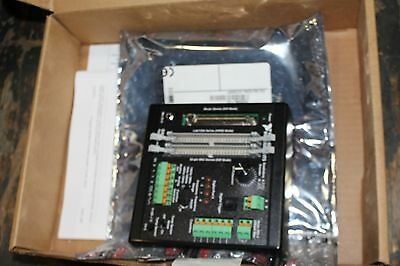 National Instruments DAQ 183664C-01