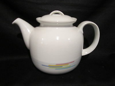 Thomas Rosenthal - TREND CANDY - Teapot