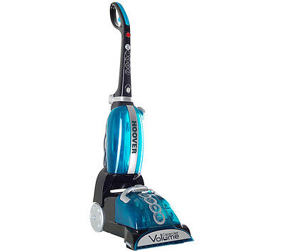 Hoover CJ930T CleanJet Volume Upright Carpet Cleaner Washer RRP£149.99