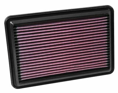 K&N Performance OE Replacement  Air Filter / Panel - 33-5016