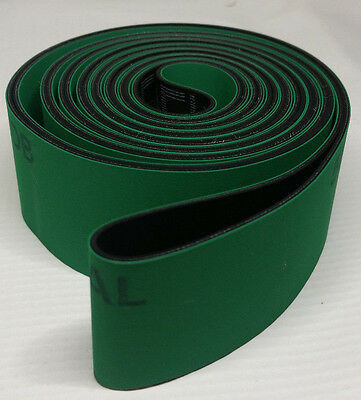 NEW HABASIT AMERICA BELT MAt-02H BELTS VARIOUS SIZES YOUR CHOICE!!! SHIPS FAST*