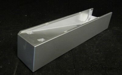 Replacement Nintendo Wii Console Stand/Dock
