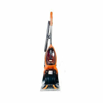 Vax VRS5W Powermax Upright Power Max Carpet Washer Cleaner RRP£119.99