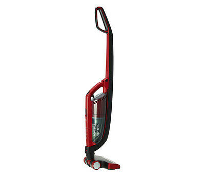 Hoover CO180B2 Continuum 18v Cordless Stick Upright Bagless Vacuum Cleaner